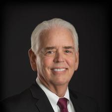Dr. Mike McLean