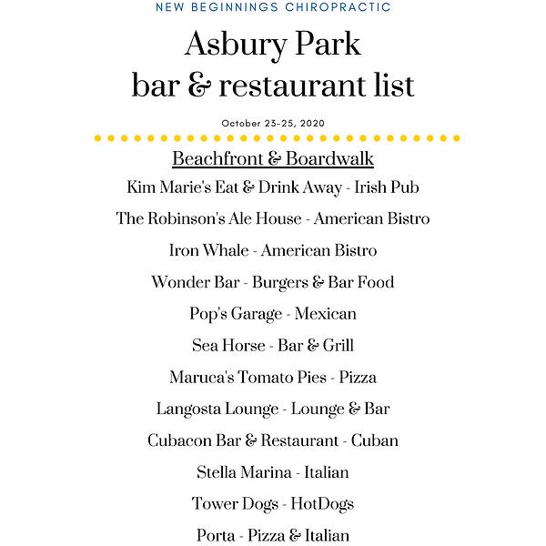 Asbury Park Restaurants 1.png
