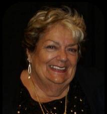 Mrs. Patsy Sigafoose