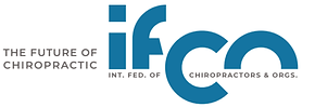 IFCO-new-logo.png