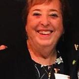 Ruth Ribley