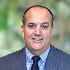 Dr. Anthony Carrino