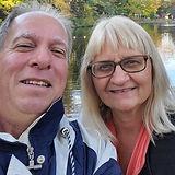 Bob and Carol Crystal final.jpg