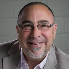 Dr. Neil Cohen