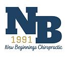 NB logo 2.png