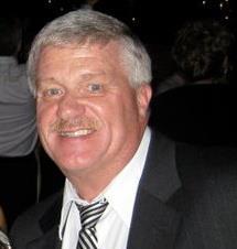 Dr. Bob Oerzen