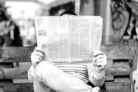 Newspaper_edited.jpg
