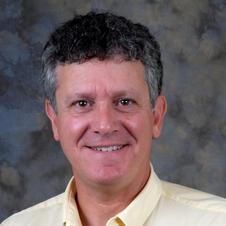 Dr. Jeffrey Wack