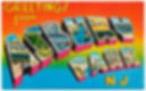 asbury park postcard.jpg