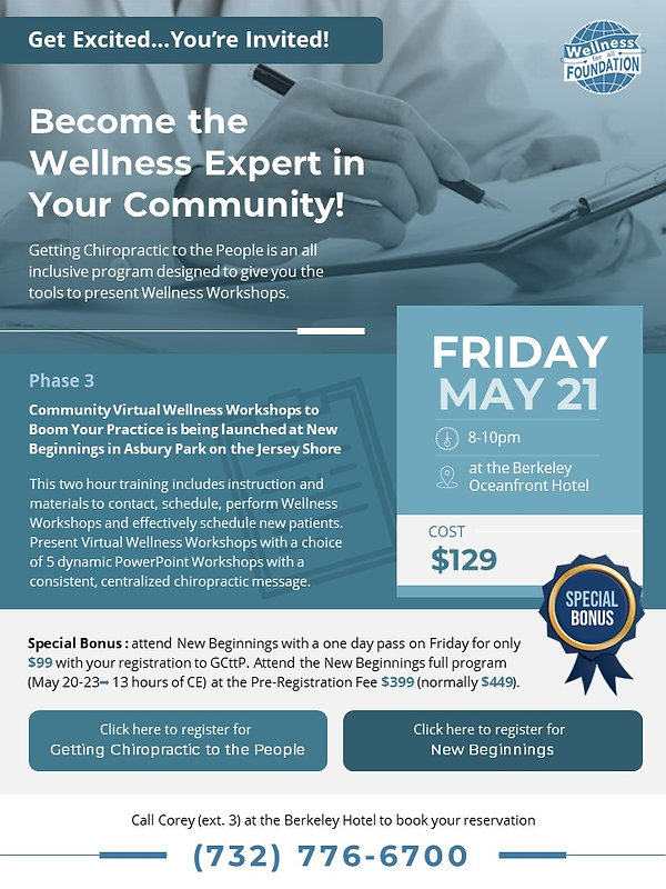 Wellness Flyer LETTER.jpg