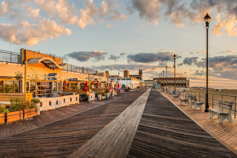 asbury-park_boardwalk.jpg