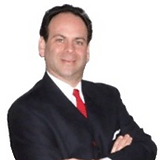 Brian Solofsky (2).png