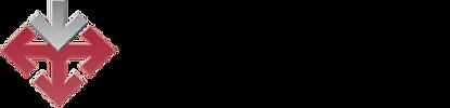 sherman logo.png