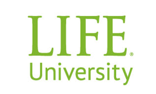 Life University 2015 Logo.jpg