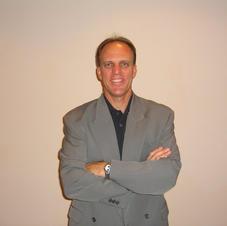 Dr. Gary Stewart
