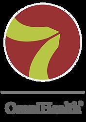 OmniHealth_Logo_mitR.png