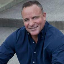 Dr. Ron Sinagra