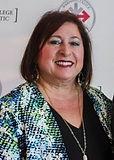 Debbie Cordero