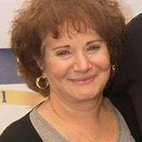 Barbara Dubel.jpg