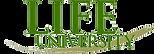 Life_university_logo.png