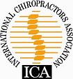 ICA-Logo1.png