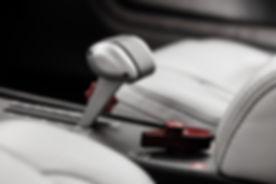 Throttle Quad.jpg