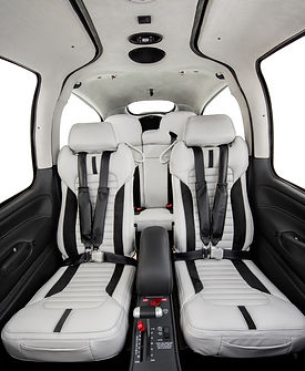 CARBON Lunar Grey Interior.jpg