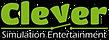 CSE_Logo_1024_edited.png