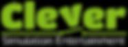 CSE_Logo_1024.png