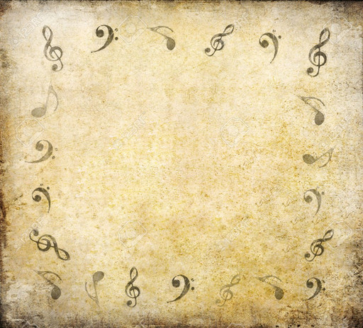 TEATRE MUSICAL