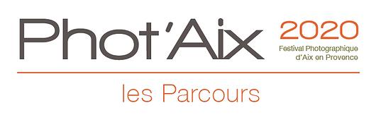 Logo Parcours 2020.png