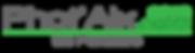 Logo Phot'Aix 19-parcours-01.png