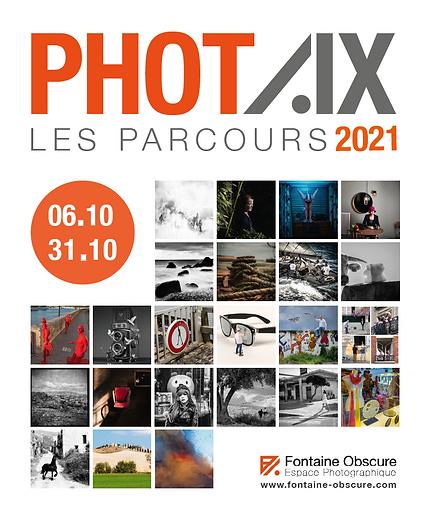 Affiche_Parcours_Mosaique.png