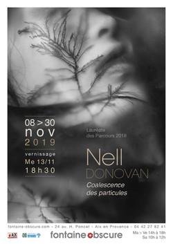 A3 Nell DONOVAN