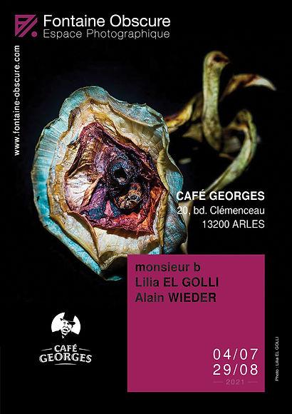 Affiche_Arles_Cafe_Georges.jpg