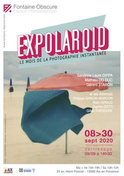 A3-EXPOLA-sept-2020-web