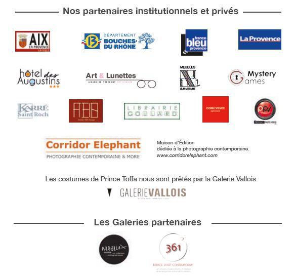 partenaires Phot'Aix 2020.JPG