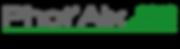 Logo Phot'Aix 19-vert.png