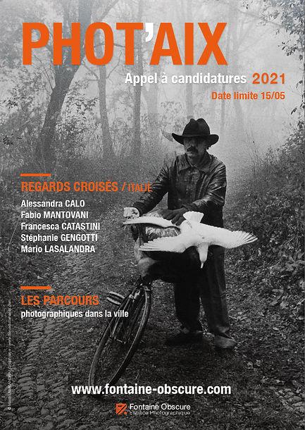Appel Phot'Aix 2021 web.jpg