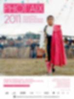 AffichePHOTAIX2011.jpg