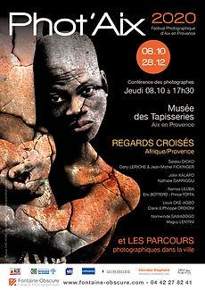 A3 Phot'Aix 2020 web.jpg