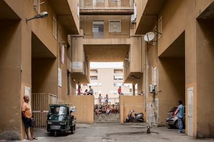 Fabio_Mantovani (3).jpg