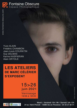 Atelier_2021_Marc Celerier (1)