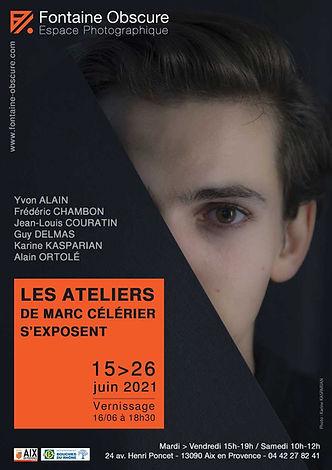 Atelier_2021_Marc Celerier (1).jpg