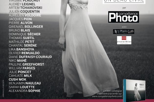 Compétence Photo - Mai & Juin 2014