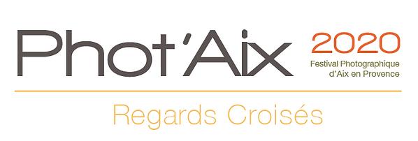 logo RC 2020.png