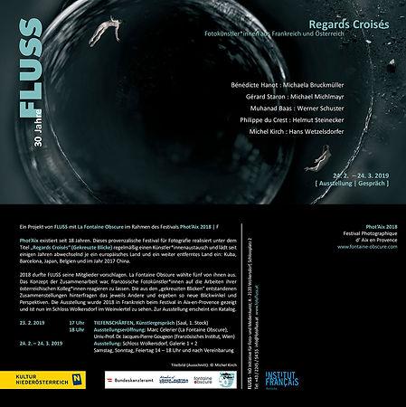 FLUSS2019_RegardsCroises_Einladung.jpg