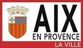 Logo_ville_aix_en_pce.jpg