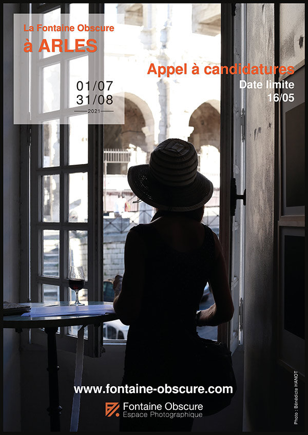 ARLES_Affiche_Appel_Web_042021.jpg