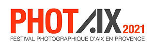 NEW logo PHOTAIX 2021_web.jpg